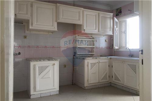 Condo/Apartment - For Sale - Ariana-Ville Ariana Tunisia - 6 - 1048027008-1