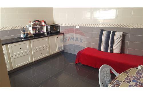 Building plots - For Sale - La-Marsa Tunis Tunisia - 48 - 1048007034-21
