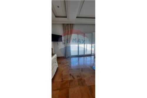Villa - For Sale - Hammam Chott Ben-Arous Tunisia - 3 - 1048025004-34