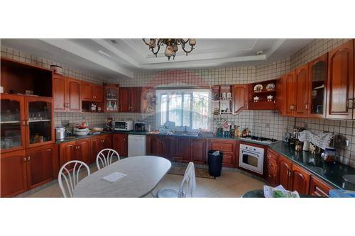 Villa - For Sale - Hammam Chott Ben-Arous Tunisia - 11 - 1048025004-34