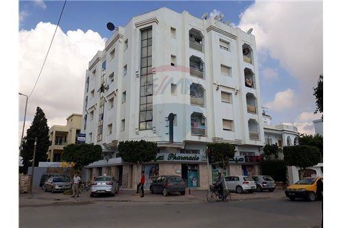 El Ain, Sfax - Vente - 135,000 TND