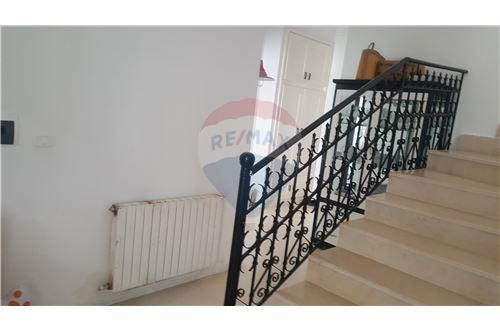 Building plots - For Sale - La-Marsa Tunis Tunisia - 56 - 1048007034-21