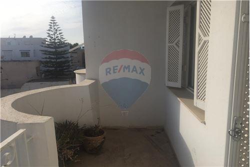 Condo/Apartment - For Sale - Ariana-Ville Ariana Tunisia - 1 - 1048027008-1