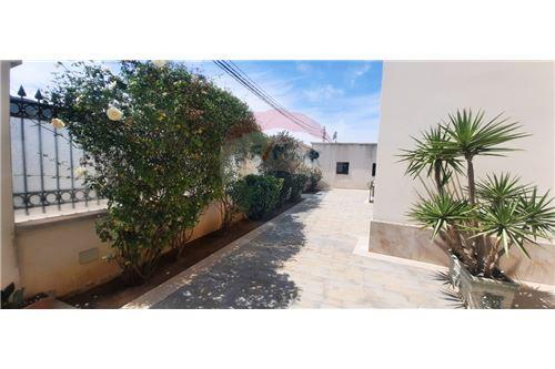 Villa - For Sale - Hammam Chott Ben-Arous Tunisia - 14 - 1048025004-34