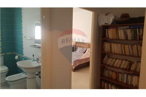 Building plots - For Sale - La-Marsa Tunis Tunisia - 75 - 1048007034-21