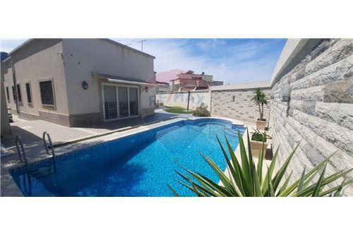 Villa - For Sale - Hammam Chott Ben-Arous Tunisia - 19 - 1048025004-34