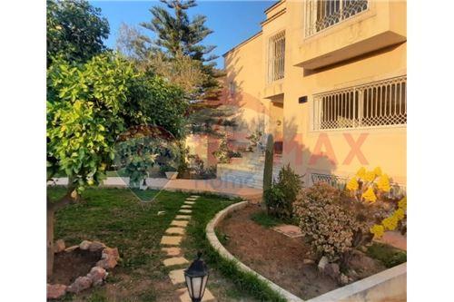 Villa - For Sale - Boumhel Ben-Arous Tunisia - 18 - 1048025004-31