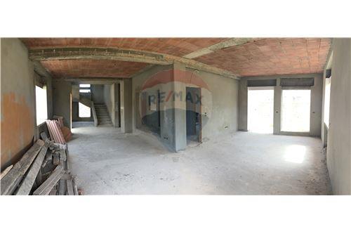 Villa - For Sale - Borj-Cedria Ben-Arous Tunisia - 16 - 1048015022-65