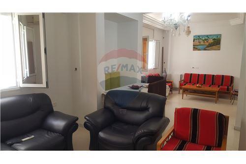 Building plots - For Sale - La-Marsa Tunis Tunisia - 43 - 1048007034-21