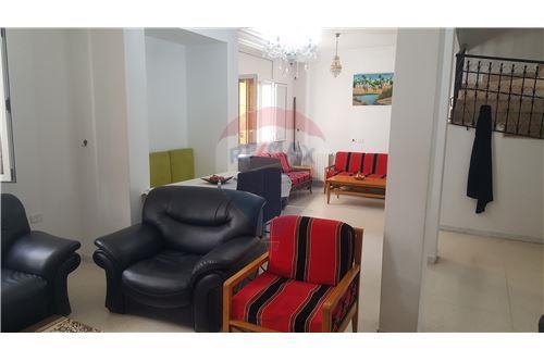 Building plots - For Sale - La-Marsa Tunis Tunisia - 42 - 1048007034-21