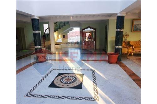 Villa - For Sale - Boumhel Ben-Arous Tunisia - 8 - 1048025004-31