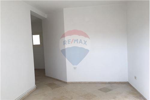 Condo/Apartment - For Sale - Ariana-Ville Ariana Tunisia - 2 - 1048027008-1