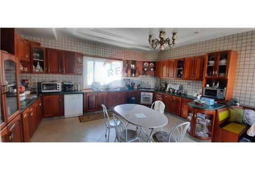 Villa - For Sale - Hammam Chott Ben-Arous Tunisia - 12 - 1048025004-34