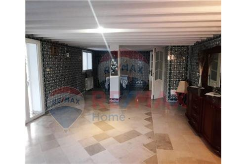 Villa - For Sale - Boumhel Ben-Arous Tunisia - 16 - 1048025004-31