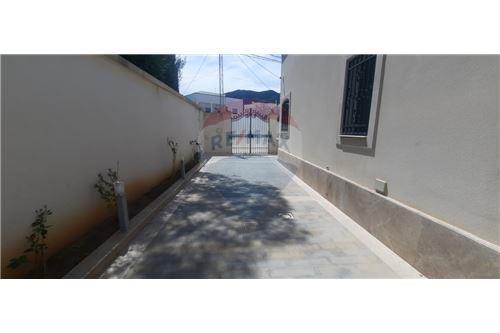 Villa - For Sale - Hammam Chott Ben-Arous Tunisia - 17 - 1048025004-34