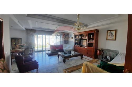 Villa - For Sale - Hammam Chott Ben-Arous Tunisia - 26 - 1048025004-34