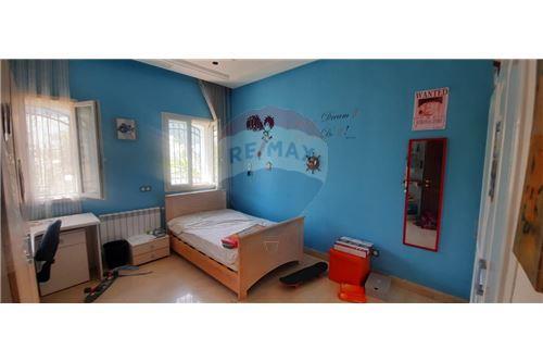 Villa - For Sale - Hammam Chott Ben-Arous Tunisia - 10 - 1048025004-34
