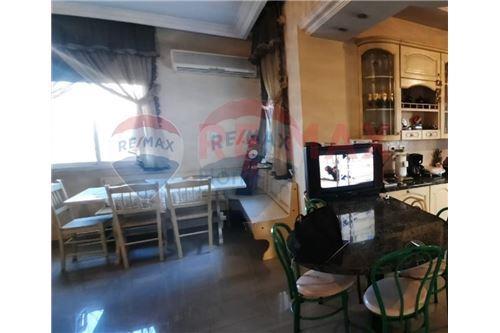 Villa - For Sale - Boumhel Ben-Arous Tunisia - 21 - 1048025004-31