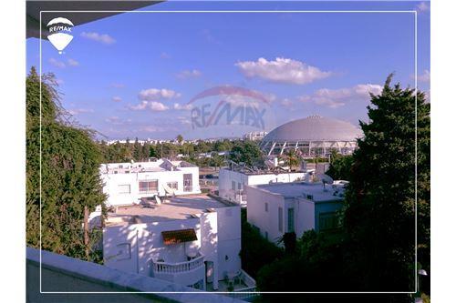 El Menzah 1, Tunis - Vente - 130,000 TND