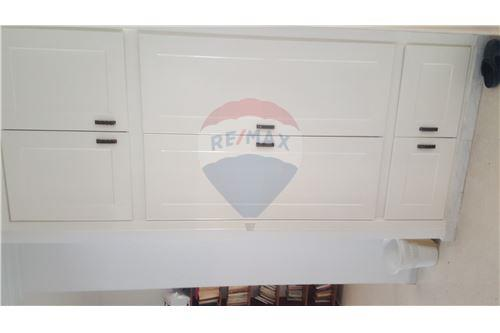 Building plots - For Sale - La-Marsa Tunis Tunisia - 62 - 1048007034-21