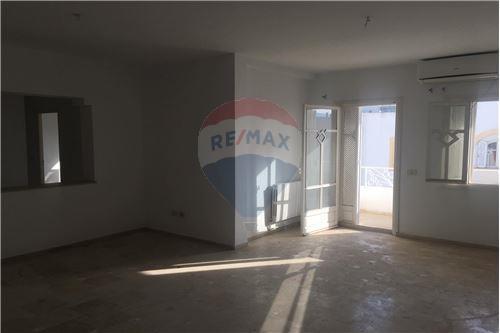 Condo/Apartment - For Sale - Ariana-Ville Ariana Tunisia - 5 - 1048027008-1