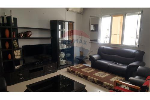 Building plots - For Sale - La-Marsa Tunis Tunisia - 41 - 1048007034-21