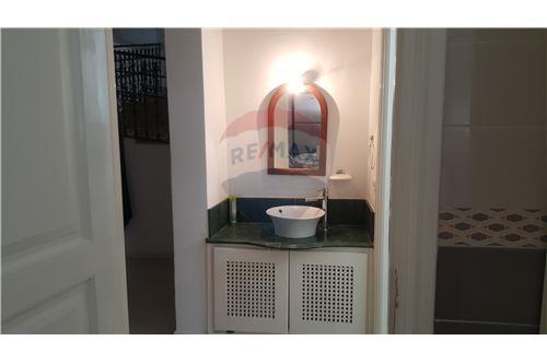 Building plots - For Sale - La-Marsa Tunis Tunisia - 52 - 1048007034-21
