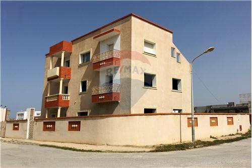 Villa - For Sale - Borj-Cedria Ben-Arous Tunisia - 14 - 1048015022-65