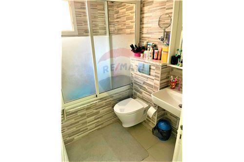 Condo/Apartment - For Sale - L'Aouina Tunis Tunisia - 10 - 1048004007-132