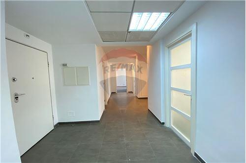 Office - For Rent/Lease - Montplaisir Tunis Tunisia - 11 - 1048028002-284