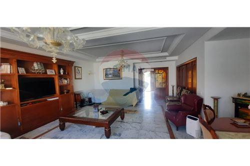 Villa - For Sale - Hammam Chott Ben-Arous Tunisia - 13 - 1048025004-34