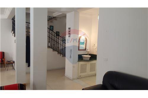 Building plots - For Sale - La-Marsa Tunis Tunisia - 44 - 1048007034-21