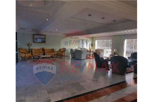 Villa - For Sale - Boumhel Ben-Arous Tunisia - 5 - 1048025004-31