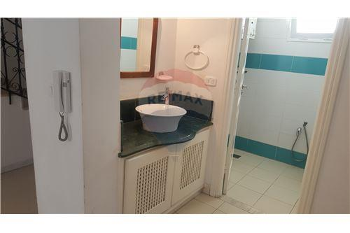 Building plots - For Sale - La-Marsa Tunis Tunisia - 47 - 1048007034-21