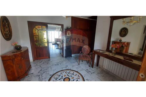 Villa - For Sale - Hammam Chott Ben-Arous Tunisia - 23 - 1048025004-34