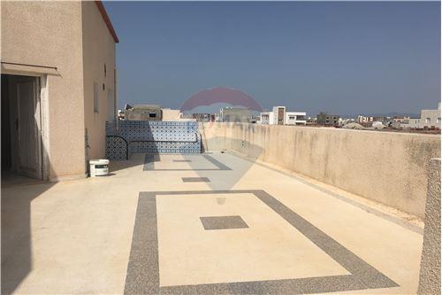 Villa - For Sale - Borj-Cedria Ben-Arous Tunisia - 26 - 1048015022-65