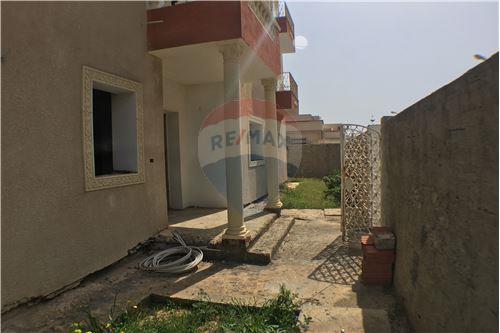 Villa - For Sale - Borj-Cedria Ben-Arous Tunisia - 25 - 1048015022-65