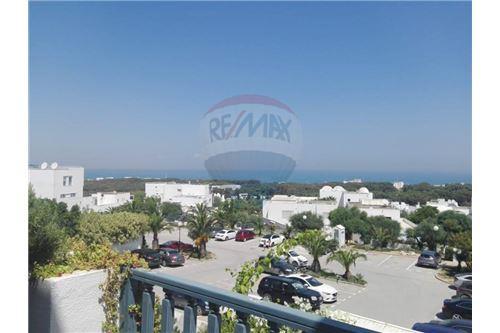 Gammarth, Tunis - Vente - 1,050,000 TND