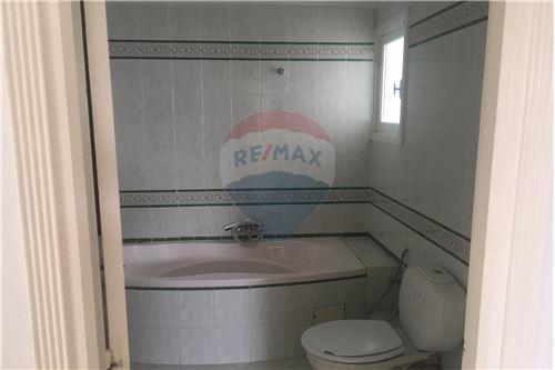 Condo/Apartment - For Sale - Ariana-Ville Ariana Tunisia - 4 - 1048027008-1