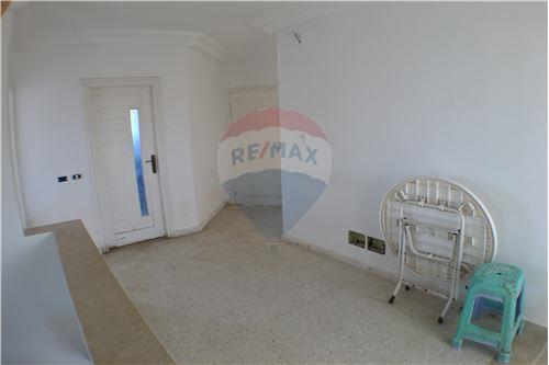 Villa - For Sale - Borj-Cedria Ben-Arous Tunisia - 22 - 1048015022-65