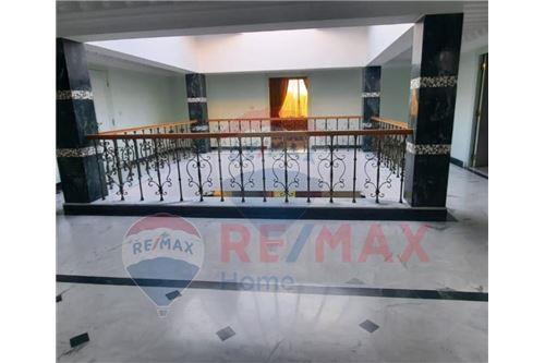 Villa - For Sale - Boumhel Ben-Arous Tunisia - 6 - 1048025004-31