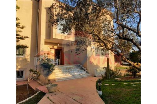 Villa - For Sale - Boumhel Ben-Arous Tunisia - 9 - 1048025004-31