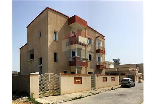 Villa - For Sale - Borj-Cedria Ben-Arous Tunisia - 18 - 1048015022-65