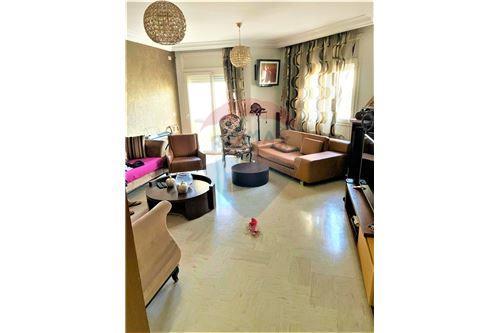 Condo/Apartment - For Sale - L'Aouina Tunis Tunisia - 6 - 1048004007-132