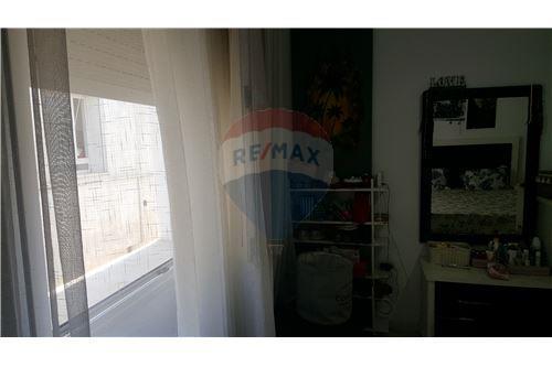 Building plots - For Sale - La-Marsa Tunis Tunisia - 67 - 1048007034-21