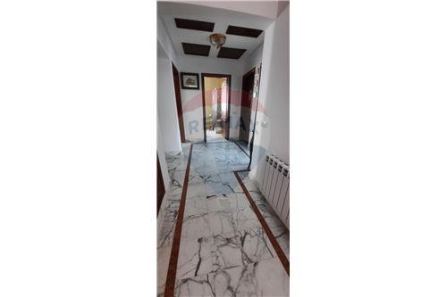 Villa - For Sale - Hammam Chott Ben-Arous Tunisia - 8 - 1048025004-34