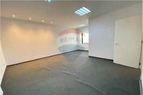 Office - For Rent/Lease - Montplaisir Tunis Tunisia - 12 - 1048028002-284