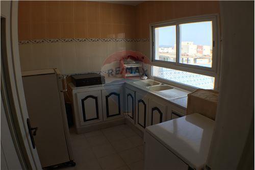 Villa - For Sale - Borj-Cedria Ben-Arous Tunisia - 23 - 1048015022-65