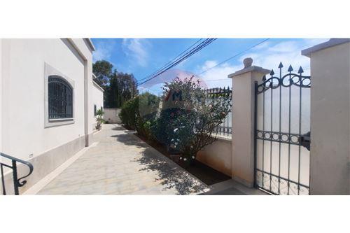 Villa - For Sale - Hammam Chott Ben-Arous Tunisia - 21 - 1048025004-34
