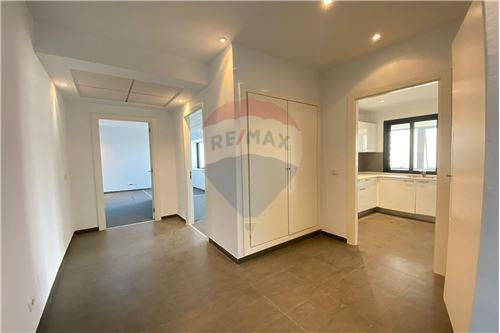 Office - For Rent/Lease - Montplaisir Tunis Tunisia - 7 - 1048028002-284